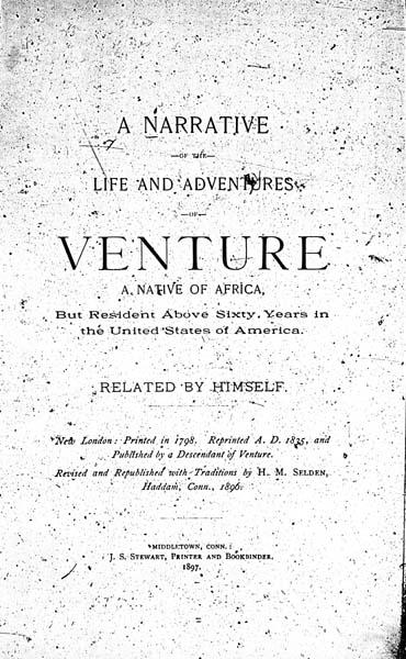 VentureSmithBook.jpg