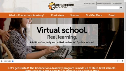 connectionsacademy.com-large.1486544046