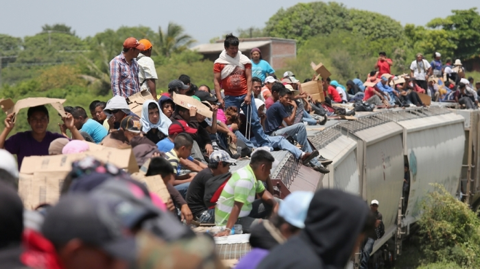 illegalimmigrantstrain