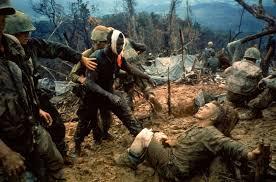 VietnamLarryBurrows
