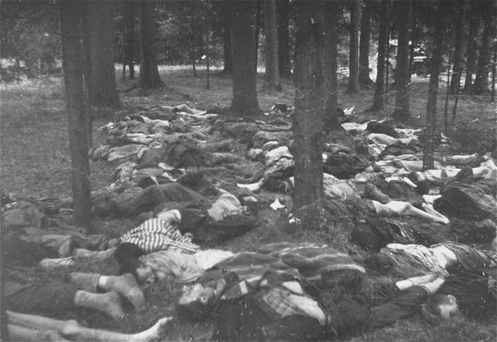 executedprisoners