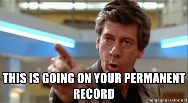 permanent-record