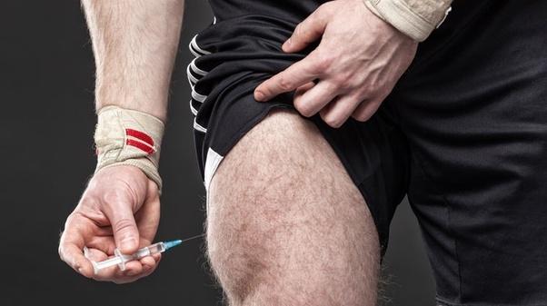 Injection alternatives testosterone Testosterone Alternatives