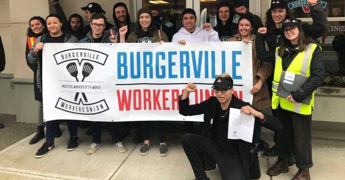 burgervilleworkersunion