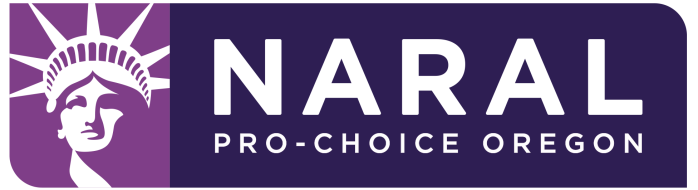 NARAL+Pro-Choice+Oregon_1548349301
