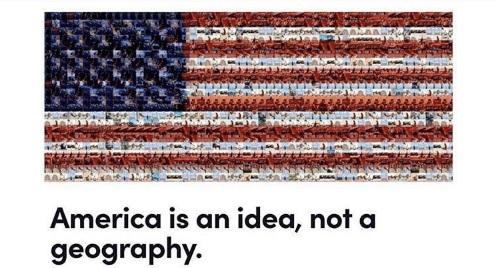 america-is-an-idea-not-a-geography-12-153-likes-declaration-59742592