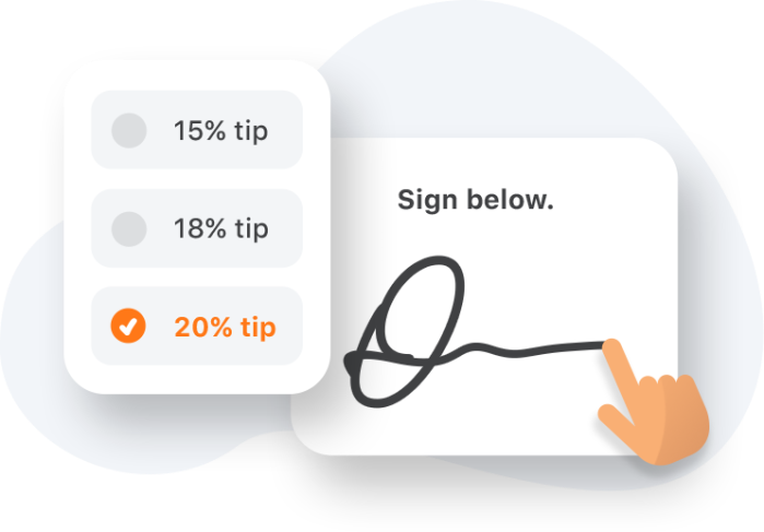 payments-signatures