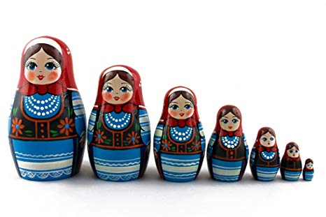 russiannestingdolls2
