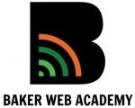 bakerweblogo1