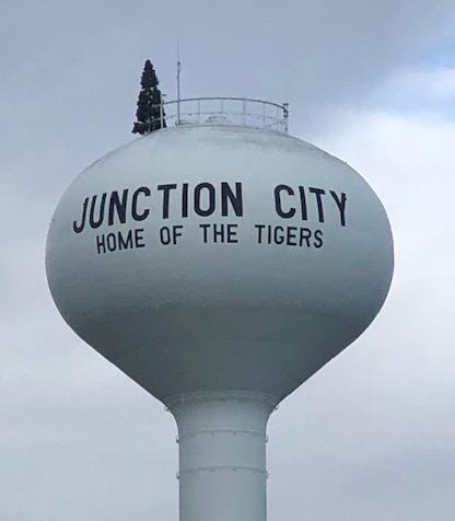 junctioncitytower