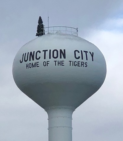 junctioncitytower