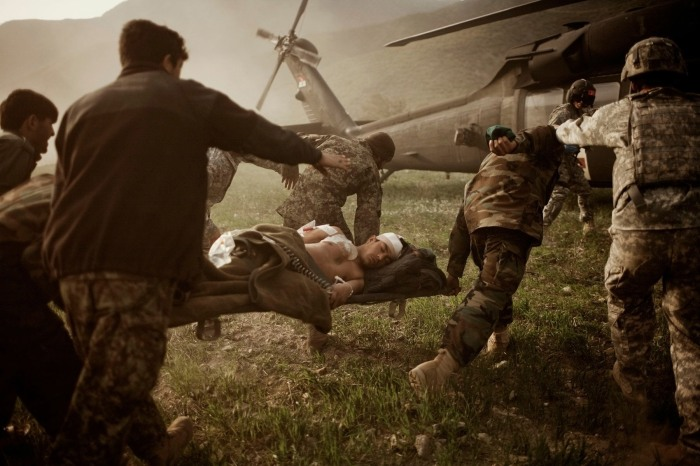 USinAfghanistan