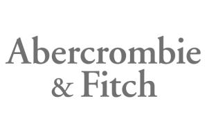 abercrombie3