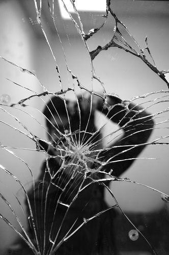 brokenmirror