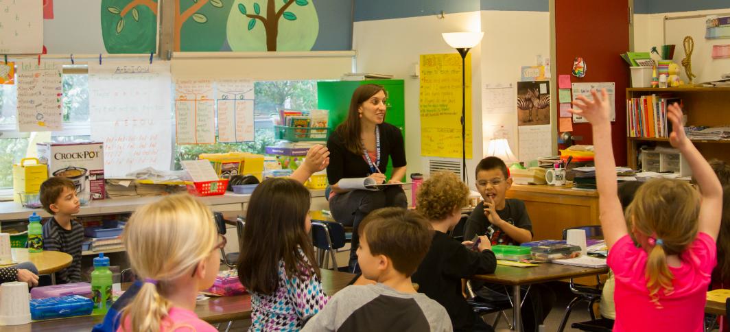 publicschoolclassroom