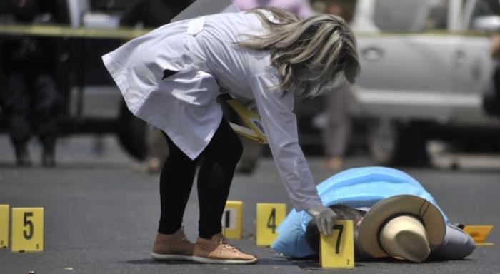 murderedjournalist