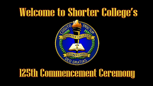 shortercommencement